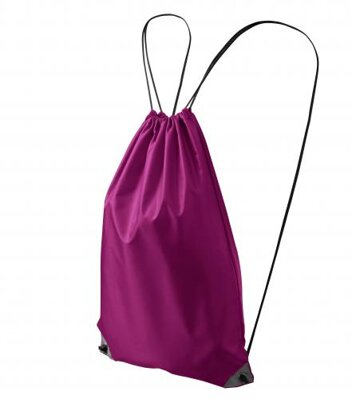 Energy - Gymsack Unisex/Kids (fuchsia red)